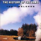 History of the JAMS a.k.a. The Timelords