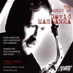 Music Of David Maslanka