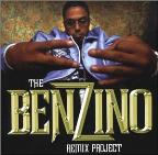 Benzino Remix Project