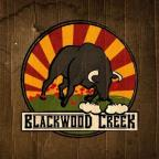 Blackwood Creek