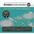 D: Vision Club Session, Vol. 28