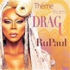 Theme From Drag U