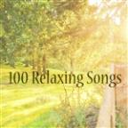 100 Relaxing Songs