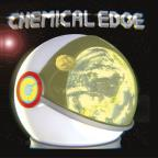 Chemical Edge