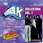 Super K Kollection, Vol. 1