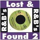 R&B's Lost & Found Vol. 2