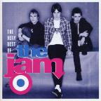 Very Best of the Jam