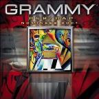 Grammy Nominees 2001: R&B/Rap