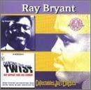 Ray Bryant Trio/Dancing the Big Twist