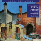 An Introduction to Verdi's Falstaff
