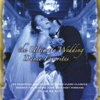 Ultimate Wedding Dance Favorites