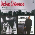 Reasonable Doubt/Hard Knock Life, Vol. 2