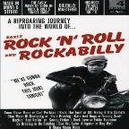 Early Rock 'N Roll & Rockabillie