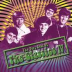 Very Best Of Classics IV