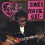 Songs For Big Kidz