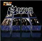 Masters of Rock: Saxon