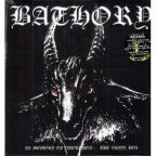 In Memory Of Quorthon The Vinyl Box