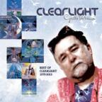 Best of Clearlight 1975-2013