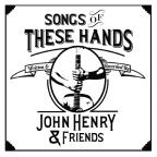 Songs Of These Hands