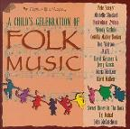 Children's Celebration of Folk Music