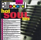 Billboard Hot Soul Hits 1971