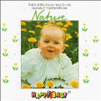 Happy Baby Series: Nature