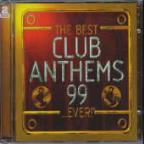 Best Club Anthems '99