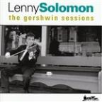 Gershwin Sessions