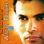 Very Best of Amr Diab