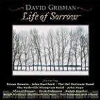 Life of Sorrow