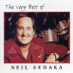 Very Best of Neil Sedaka