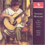 Serenata Mexicana