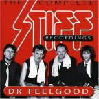 Complete Stiff Recordings