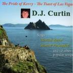 Pride Of Kerry