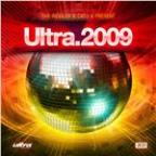 Ultra 2009 (Mixed By The Riddler And Cato K)
