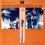 Transylvanian Wedding