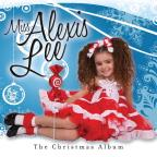 Christmas Album