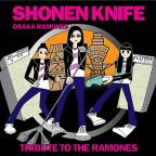 Osaka Ramones: Tribute to the Ramones