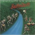 Apocalypse Now Sessions