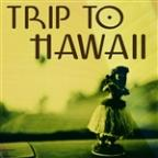 Trip To Hawaii