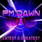 Tribute To P.M. Dawn