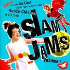 Slam Jams Volume 1