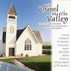Chapel in the Valley