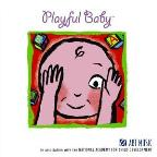 Brainy Baby Music: Playful Baby