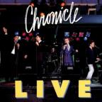 Chronicle Live