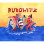 Budowitz Live