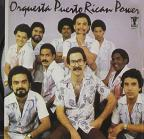Orquesta Puerto Rican Power