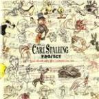 Carl Stalling Project - Music From Warner Bros. Cartoons 1936-1958