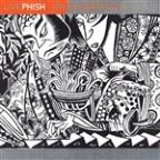 Livephish, Vol. 4 6/14/00