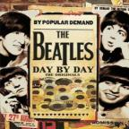 Beatles: Day by Day -- The Originals